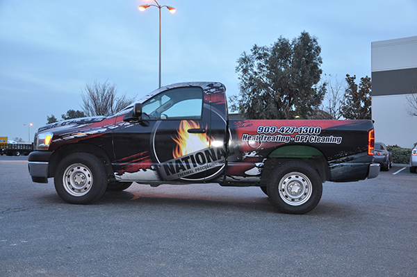 dodge-ram-pickup-truck-wrap-for-national-thermal-processing-12.png