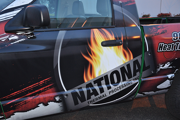 dodge-ram-pickup-truck-wrap-for-national-thermal-processing-2.png