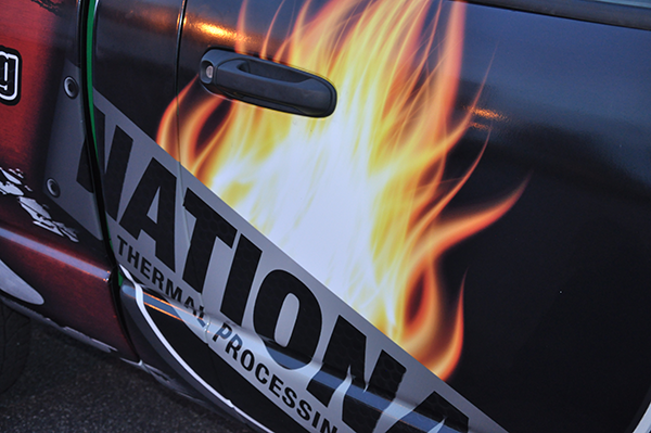 dodge-ram-pickup-truck-wrap-for-national-thermal-processing-3.png