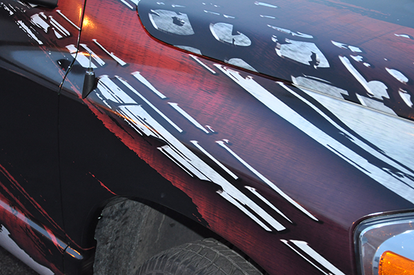 dodge-ram-pickup-truck-wrap-for-national-thermal-processing-5.png