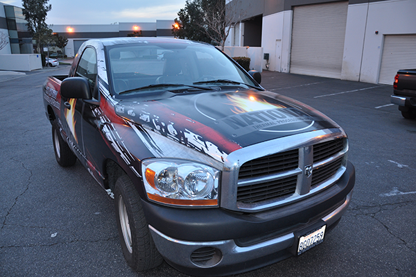 dodge-ram-pickup-truck-wrap-for-national-thermal-processing-6.png