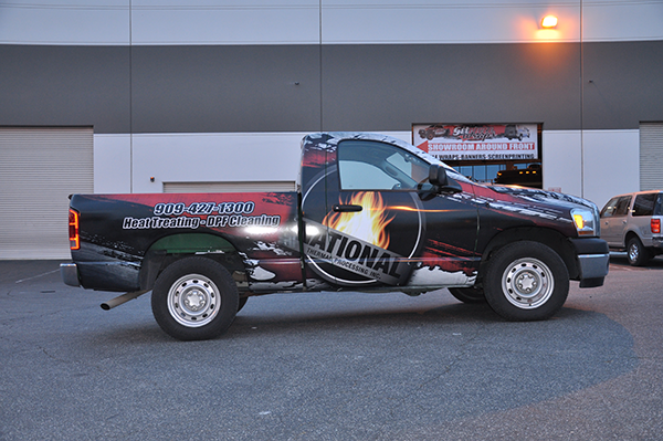 dodge-ram-pickup-truck-wrap-for-national-thermal-processing-7.png