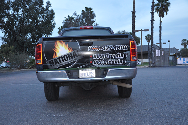 dodge-ram-pickup-truck-wrap-for-national-thermal-processing-9.png