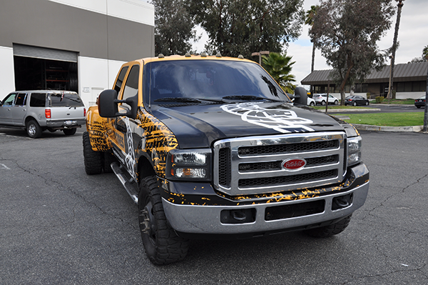 ford-dually-wrap-using-3m-for-hunter-tires-7.png