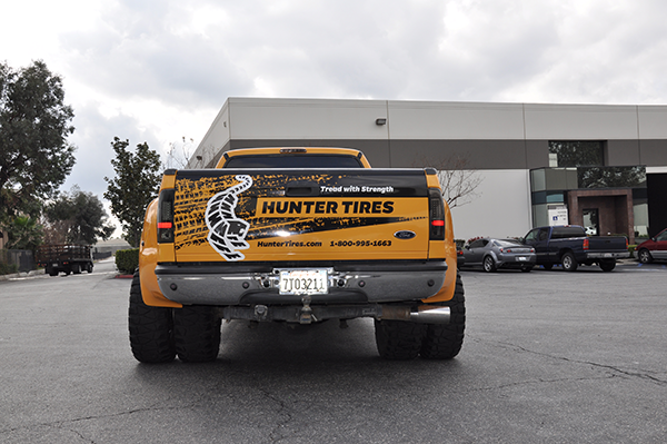 ford-dually-wrap-using-3m-for-hunter-tires.png