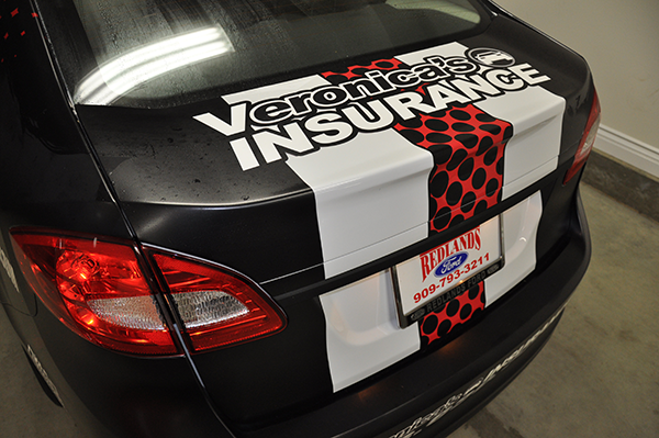 ford-fiesta-car-wrap-for-veronicas-auto-insurance-3.png