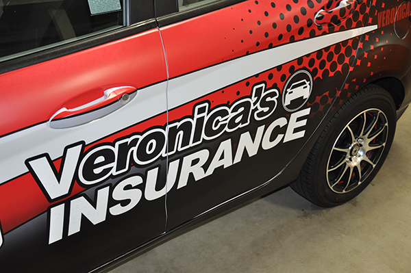 ford-fiesta-car-wrap-for-veronicas-auto-insurance-5.png