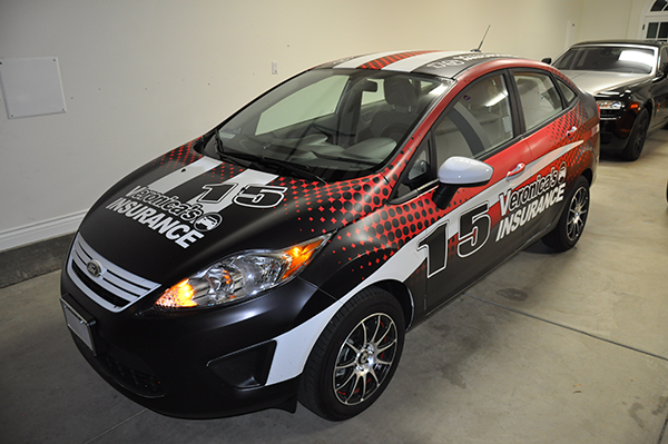 ford-fiesta-car-wrap-for-veronicas-auto-insurance-8.png