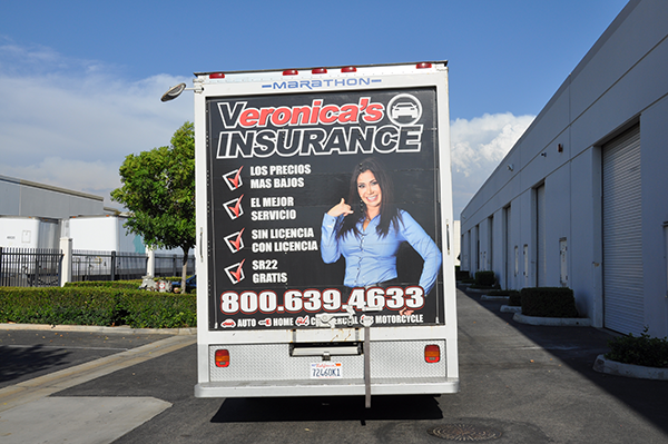 ford-lcf-box-truck-wrap-for-veronicas-insurance-3.png