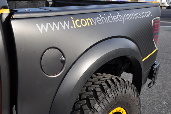 ford-raptor-truck-3m-flat-wrap-for-icon-vehicle-dynamics-4.png
