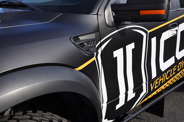ford-raptor-truck-3m-flat-wrap-for-icon-vehicle-dynamics-7.png