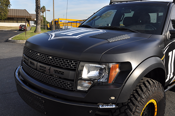 ford-raptor-truck-3m-flat-wrap-for-icon-vehicle-dynamics-9.png