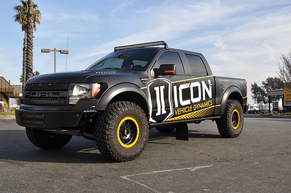 ford-raptor-truck-3m-flat-wrap-for-icon-vehicle-dynamics.png