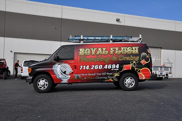 ford-van-wrap-using-gf-for-royal-plumbing-11.png