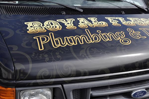 ford-van-wrap-using-gf-for-royal-plumbing-5.png