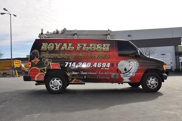 ford-van-wrap-using-gf-for-royal-plumbing-6.png
