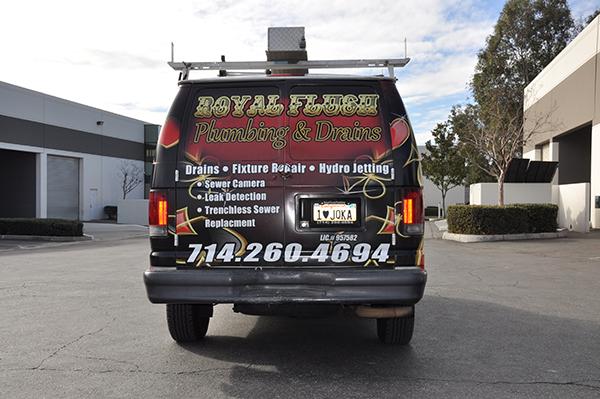 ford-van-wrap-using-gf-for-royal-plumbing-8.png
