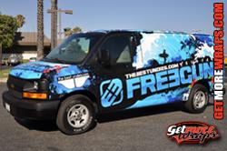 freegun-van-gloss-3m-wrap.png