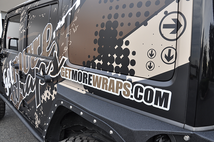 get-more-wraps-vehicle-wraps-t-shirt-printing-rubicon-1.png