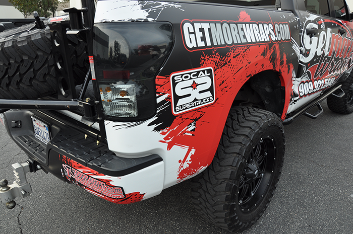 get-more-wraps-vehicle-wraps-t-shirt-printing-tundra-1.png