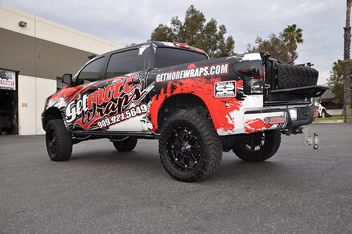 get-more-wraps-vehicle-wraps-t-shirt-printing-tundra-10.png