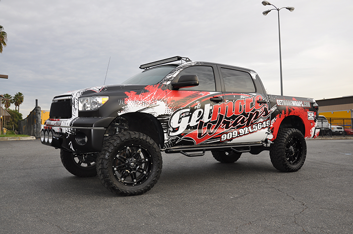 get-more-wraps-vehicle-wraps-t-shirt-printing-tundra-13.png