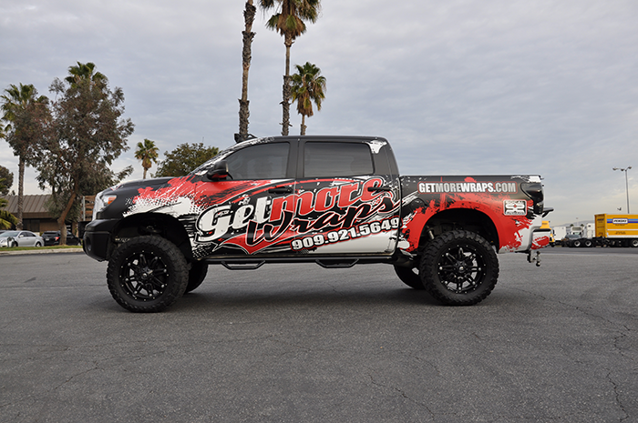 get-more-wraps-vehicle-wraps-t-shirt-printing-tundra-14.png