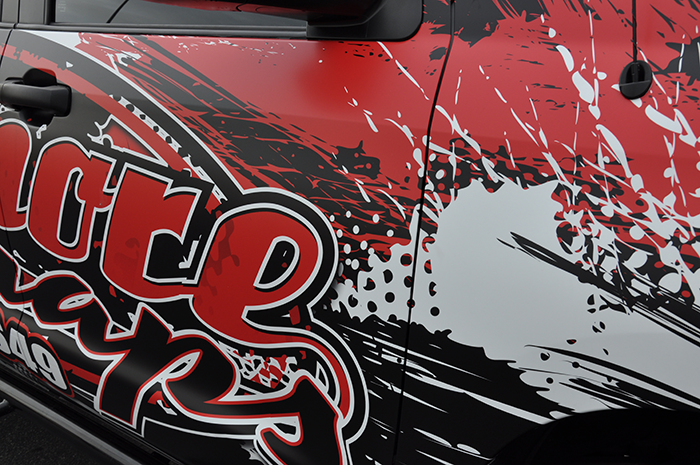 get-more-wraps-vehicle-wraps-t-shirt-printing-tundra-3.png