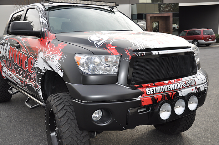 get-more-wraps-vehicle-wraps-t-shirt-printing-tundra-5.png