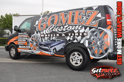 gomez-custom-wheels-and-tires-van-wrap.png