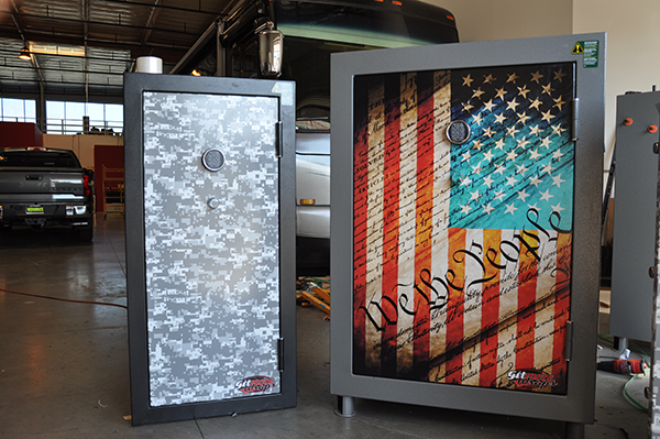 gun-safes-wrap-for-ammo-brothers-4.png