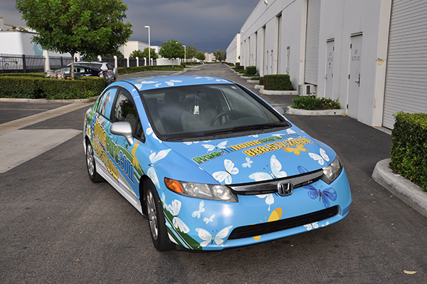 honda-civic-wrap-for-free-in-home-health-care-10.png