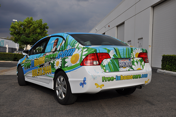 honda-civic-wrap-for-free-in-home-health-care-4.png