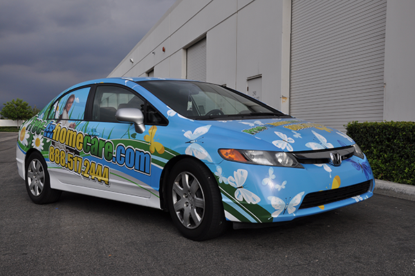 honda-civic-wrap-for-free-in-home-health-care-7.png