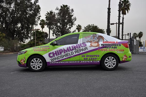 kia-car-wrap-using-gf-for-chipmunks-windshield-repair-13.png