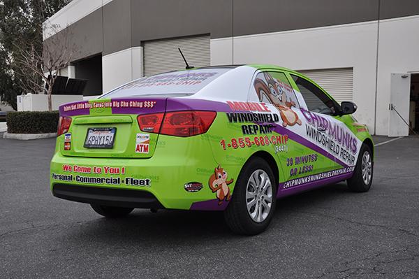 kia-car-wrap-using-gf-for-chipmunks-windshield-repair-9.png