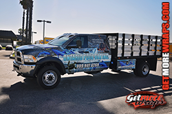 north-american-crave-tool-boxtruck-wrap-ford-f150.png