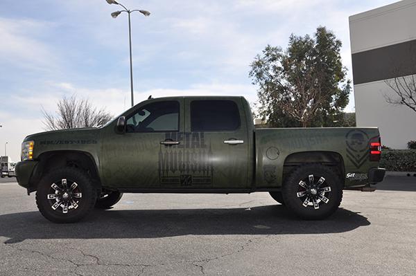 offroad-truck-wrap-3m-flat-for-metal-mullisha-2.png