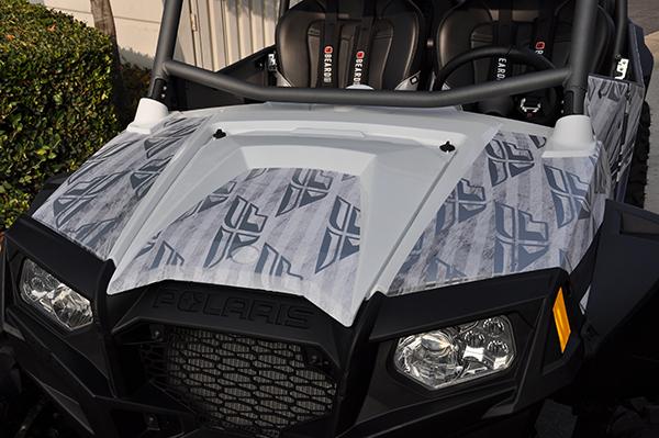 polaris-rzr-900-xp-3m-flat-wrap-for-fly-racing-10.png