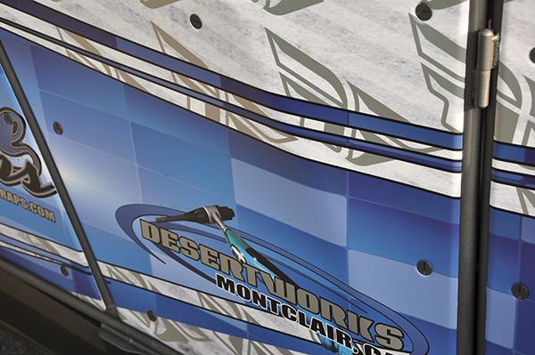 polaris-rzr-900-xp-3m-flat-wrap-for-fly-racing.png