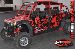 polaris-rzr-900-xp-wrap-get-more-wraps.png