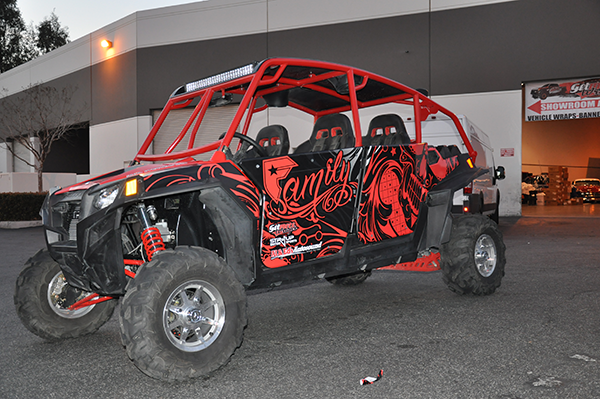 polaris-rzr-900xp-wrap-with-a-str8up-motorsports-cage-10.png