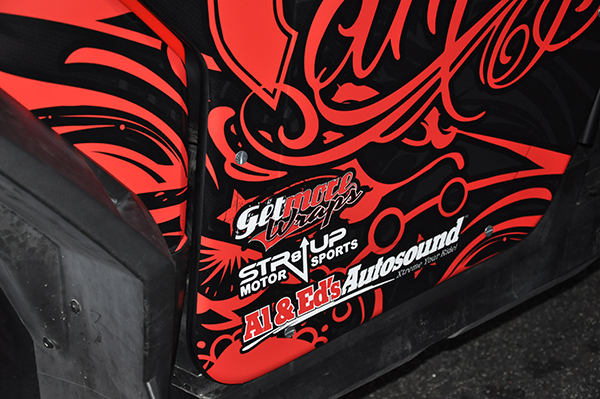 polaris-rzr-900xp-wrap-with-a-str8up-motorsports-cage-7.png