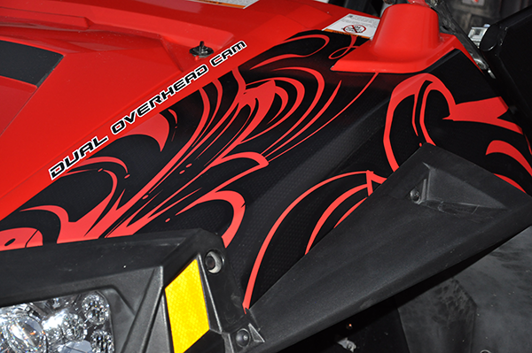 polaris-rzr-900xp-wrap-with-a-str8up-motorsports-cage-8.png