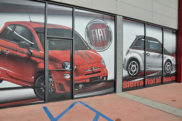 store-front-wrap-for-sierra-fiat-of-duarte-11.png