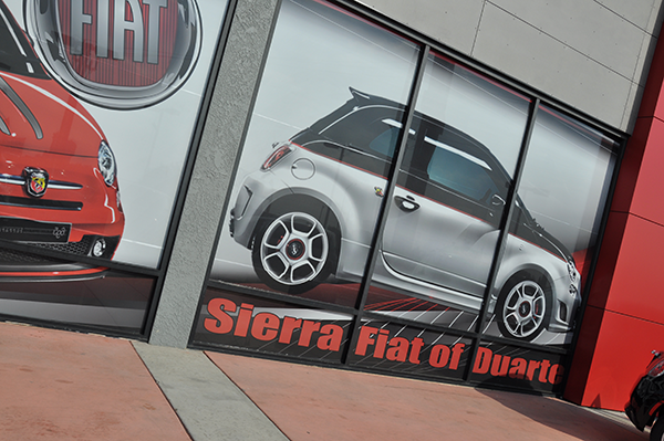 store-front-wrap-for-sierra-fiat-of-duarte-13.png
