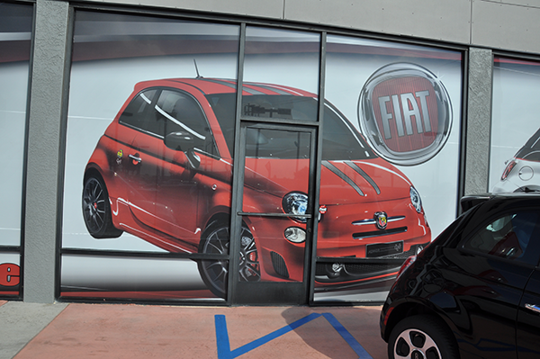 store-front-wrap-for-sierra-fiat-of-duarte-18.png