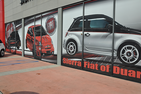 store-front-wrap-for-sierra-fiat-of-duarte-20.png