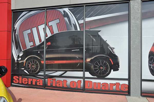 store-front-wrap-for-sierra-fiat-of-duarte-5.png