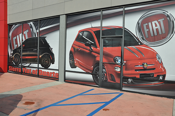 store-front-wrap-for-sierra-fiat-of-duarte-8.png
